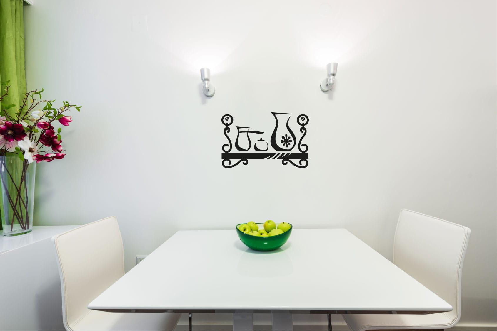 Kuchnia 175